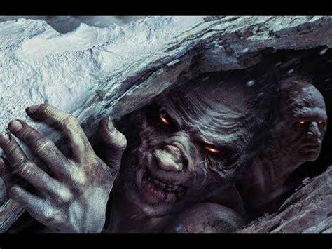 El Paso del Diablo  Pelicula Completa  | PELICULAS ...