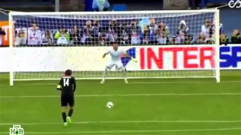 El peor Lanzamiento de #Penalti del Mundo.   YouTube
