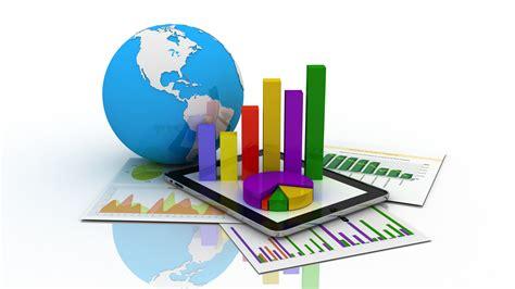 El perfil del inversionista, tu portafolio ideal y el ...