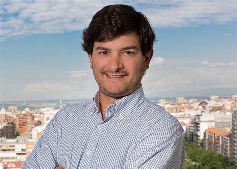 El Periodico de la Energía | El Periodico de la Energía ...