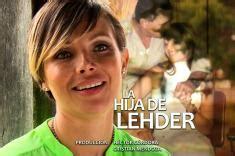 El peso del apellido Lehder: hija ruega para que el narco ...