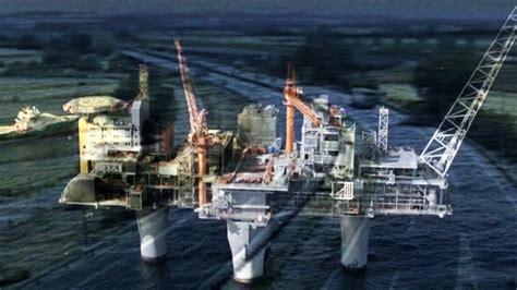 """El petróleo es un recurso """"NO"""" renovable FUENTES DE ..."""