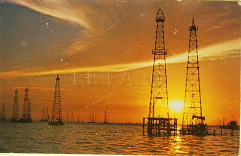 El petrolero americano de Venezuela   El Faro de Ceuta