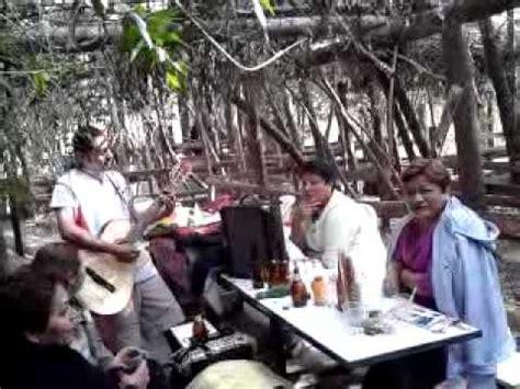 El pica 1 en texcoco 28 enero 2012   YouTube