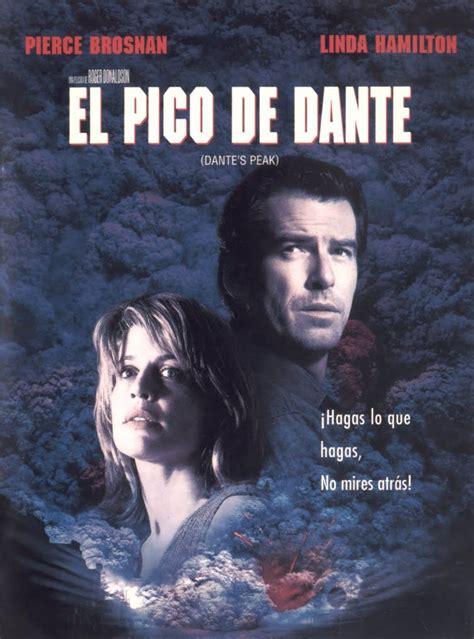 El Pico de Dante   Doblaje Wiki   Wikia