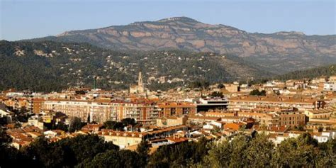 El Pla d'Ordenació Urbanística Municipal de Castellar del ...