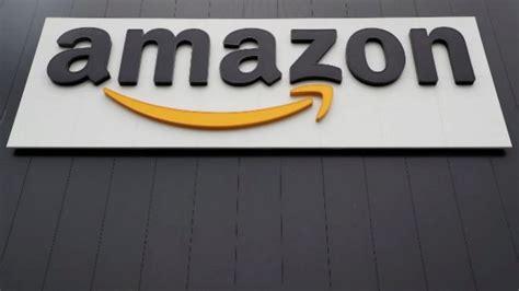 El plan de Amazon de usar particulares en repartos  pincha ...