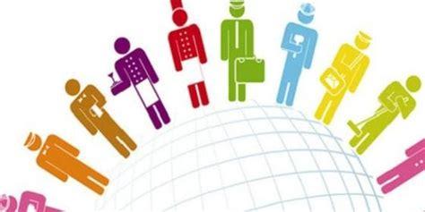 El Plan de Empleo Social en Mérida permitirá 62 ...
