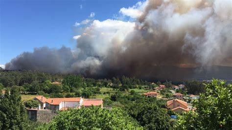 El plan de prevención de incendios de Ames, modelo para ...
