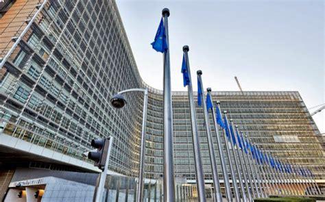 El  plan Juncker  aprueba préstamos de inversión por 34 ...