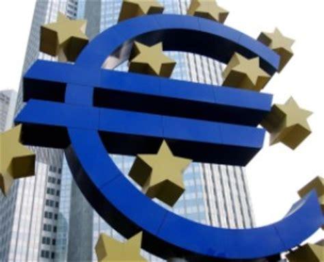 El plan Juncker   Espacios Europeos, Diario digital   La ...