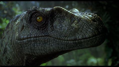 El Planeta de los Dinosaurios en Español | Documentales ...