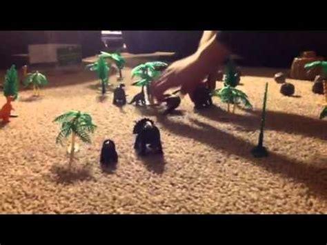 El planeta de los Dinosaurios   YouTube