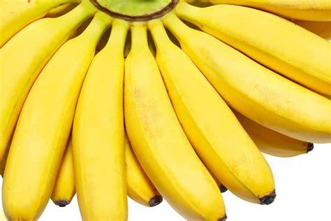 ¿El plátano tiene semilla?   Escuelapedia   Recursos ...