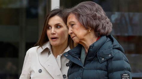 El plumas sostenible de la reina Sofía para sellar la paz ...