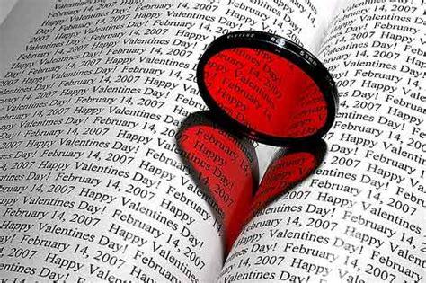 El Poder de Dios: Una carta de amor en la Biblia.