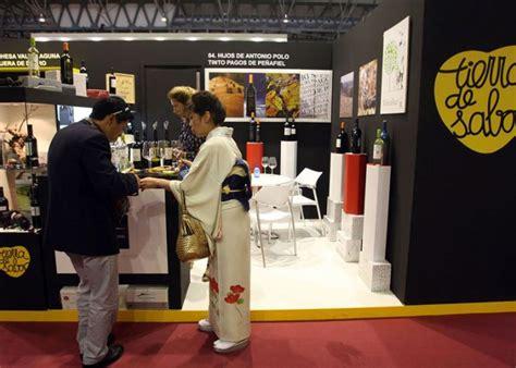 El potencial vitivinícola de Castilla y León protagoniza ...