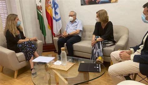 El PP de Cádiz exige a la ministra de Educación que ...