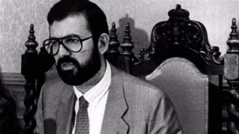 El PP despide a Mariano Rajoy con un emotivo vídeo ...