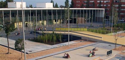 El Prat rechaza la propuesta del TSJC de centralizar los ...