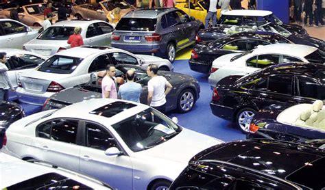 El precio de los coches usados sube ¡un 4,7% en marzo ...