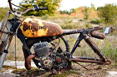 El precio de venta de motos y recambio en España   lamaneta