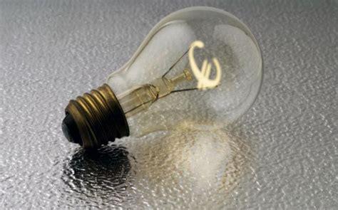 El precio diario de la electricidad alcanza su máximo ...