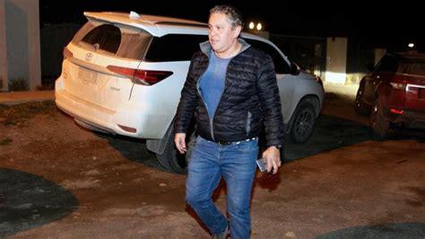 El presidente argentino tacha de «canallesco» sembrar ...