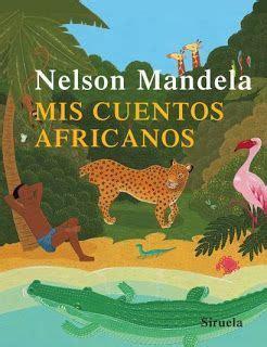 EL PRESO 466/64. RECURSOS SOBRE NELSON MANDELA PARA EL ...