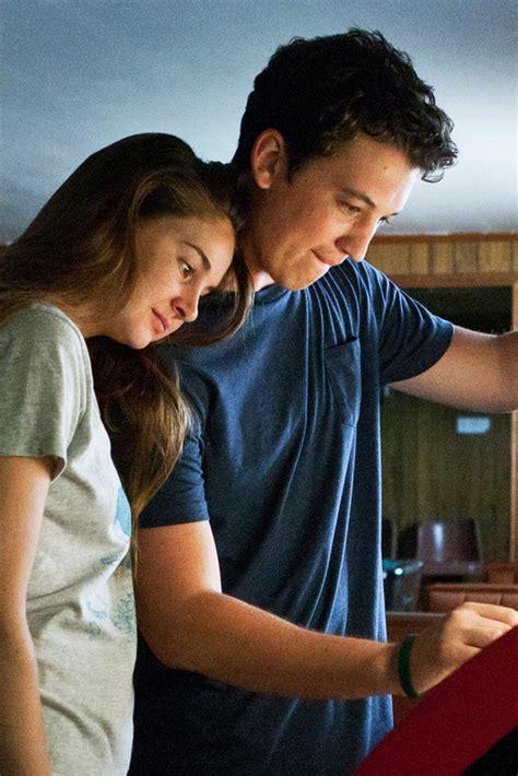El primer amor en 20 películas románticas   Mi chica ...