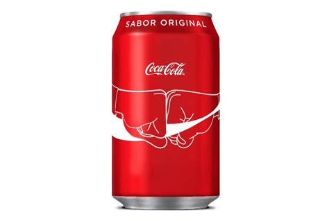 El primer anuncio de 2020 lo trae Coca Cola escaneando sus ...