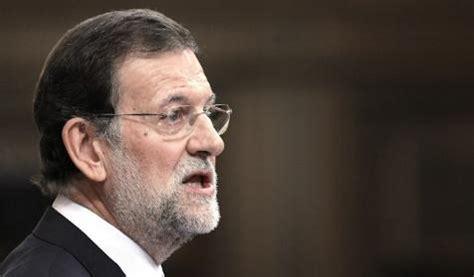 El primer Gobierno de Mariano Rajoy   Noticias, reportajes ...