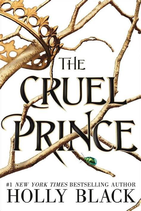 El príncipe cruel   PDF & ePUB en 2019   Libros de leer ...