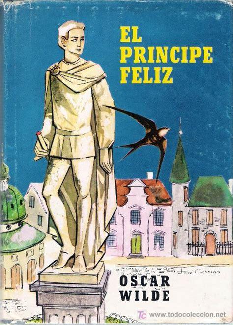 El Príncipe Feliz   Kindleton: Descarga Libros Gratis para ...
