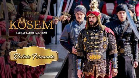 El Principe Temporada 2 Capitulo 1 Online Free   pelicula ...