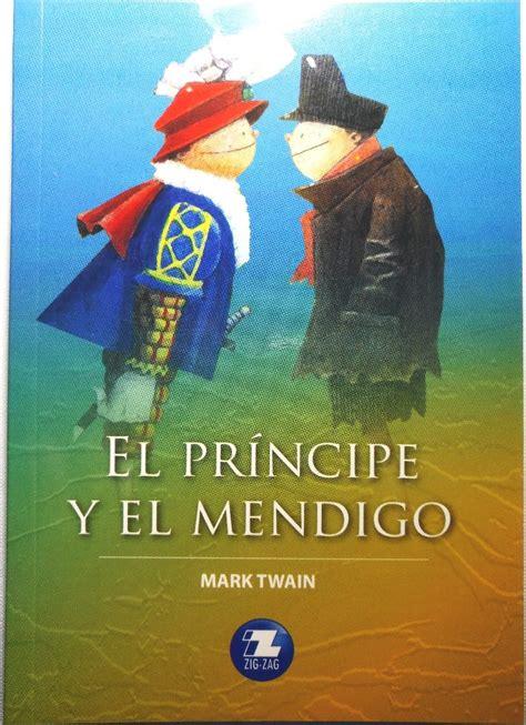 El Principe Y El Mendigo   Edit Zig Zag   Nuevo Original ...