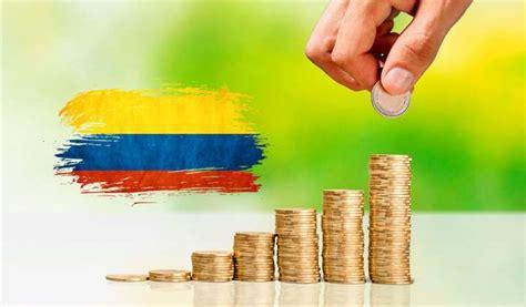 El Producto Bruto Interno en Colombia crecerá por encima ...