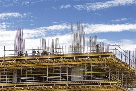 El producto interno bruto creció 2,4% en el tercer ...