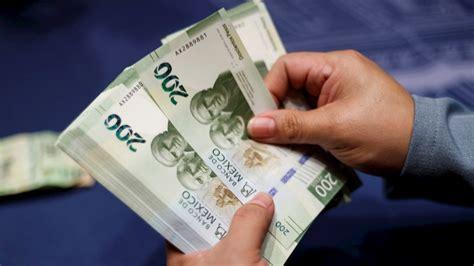 El Producto Interno Bruto Nominal a precios de mercado se ...