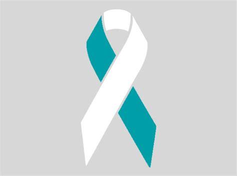 El programa de cribado de cáncer de cérvix se extiende a ...