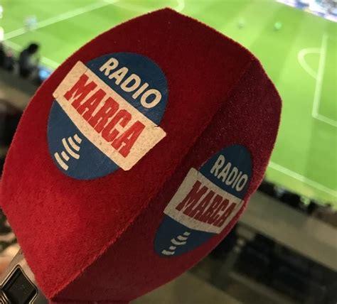 El protocolo de las radios en la vuelta al fútbol ...
