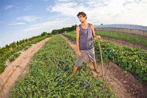 El proyecto piloto Agri Hebe 2020 fomentará el relevo ...