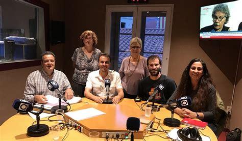 El PSC s explica a Ràdio Olot després de l escridassada de ...