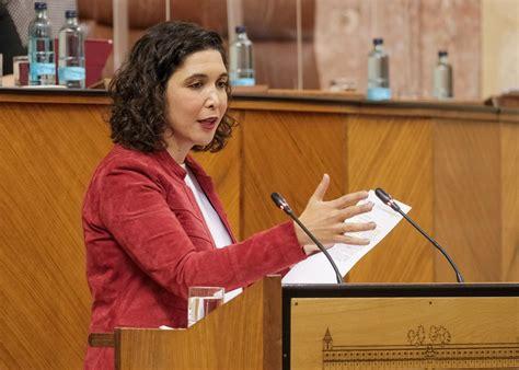 El PSOE A urge a la Junta planes de empleo para ...