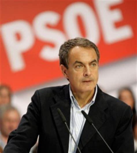 El PSOE inicia su precampaña electoral pero, ¿dónde estaba ...