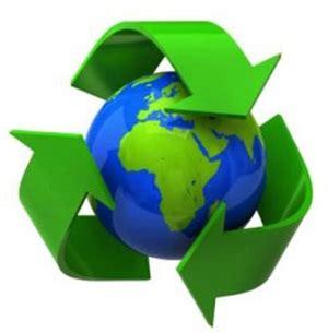 El reciclaje y su importancia para el cuidado del medio ...