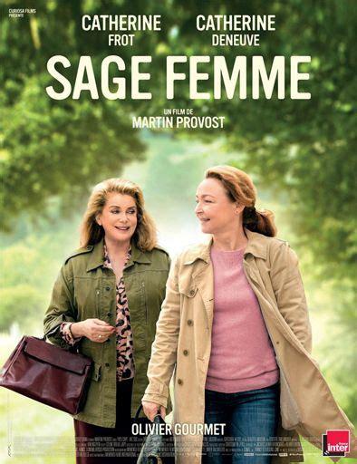 El reencuentro  2017 , simpática película francesa ...
