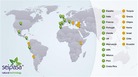 El registro de productos fitosanitarios en agricultura ...