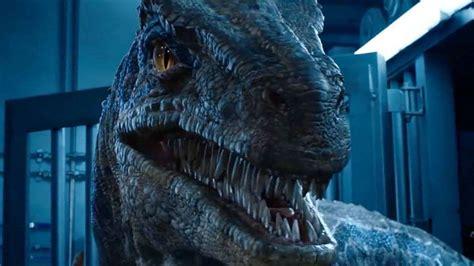 El regreso de Jurassic World. ¿Cómo ha influido la saga en ...
