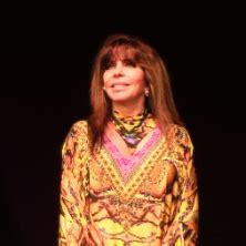 El regreso de Verónica Castro al teatro con el musical ...